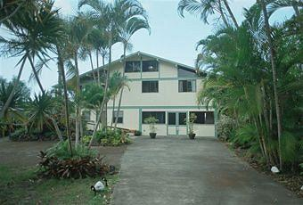 Hale Ho'ola B&B