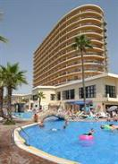 Marconfort Beach Club Hotel