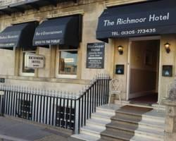 The Richmoor Hotel