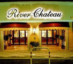 Photo of River Chateau Hotel Rome