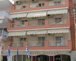 Hotel Mallas