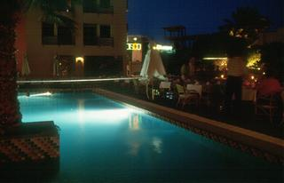 Photo of La Perla Hotel Sharm El-Sheikh