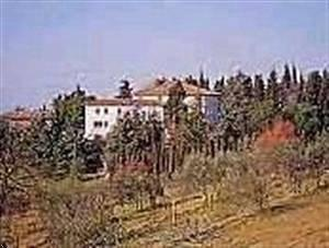 Photo of Hotel Villa Godenano Castellina In Chianti