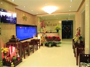 Photo of Phi Vu Hotel Ho Chi Minh City