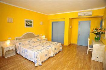 Hostal Portocolom (HPC)