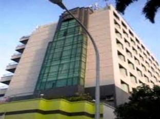 Photo of Grand Meza Hotel Makassar