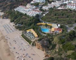 Photo of Monica Isabel Beach Club Albufeira