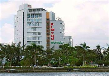 Photo of Kimtho Hotel Can Tho