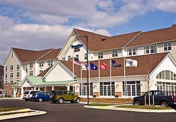 Photo of TownePlace Suites Clinton at Andrews Air Force Base