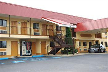 Photo of Express Inn & Suites Trion