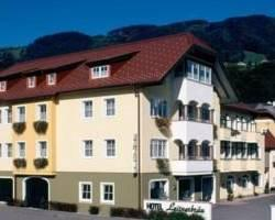 Hotel Leitnerbrau