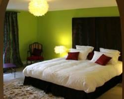 Chambres & Suites Arguibel