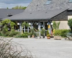 Photo of Hotel Lodge La Valette Cesson-Sevigne