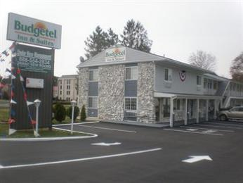 Photo of Garden State Motel Absecon