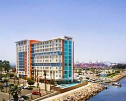 Photo of Residence Inn by Marriott Long Beach Downtown