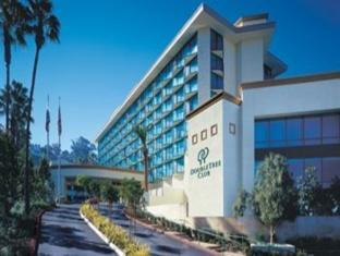 Photo of DoubleTree by Hilton Hotel San Diego - Hotel Circle