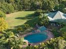 Peppers Casuarina Lodge Byron Bay