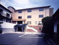 Photo of Sento Otani Hotel Toyooka