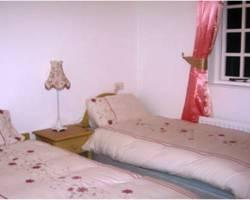 Kingsmills Self Catering Cottages