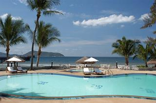 Photo of Thavorn Beach Village & Spa Patong