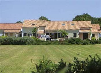 Photo of Residence Vacantel Les Marines de st Michel Saint-Michel-Chef-Chef