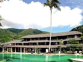 Dusit Princess Koh Chang