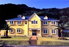 Photo of American House Cozy Shimoda