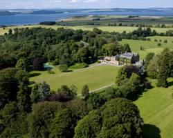 Photo of Culloden House Inverness