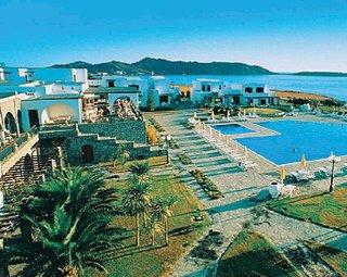 Porto Paros Hotel