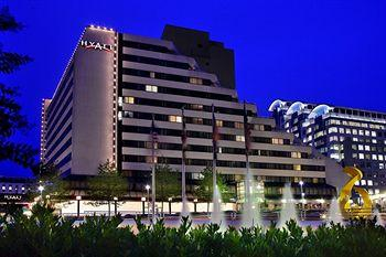 Hyatt Regency Bethesda