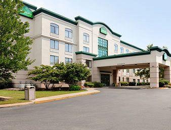 ‪Wingate by Wyndham Nashville Airport TN‬