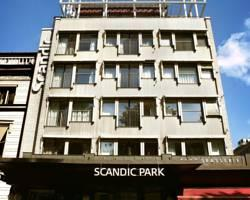 Photo of Scandic Park Stockholm