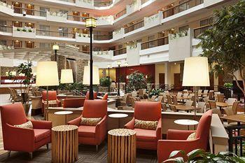 Photo of Embassy Suites Atlanta - Perimeter Center Dunwoody