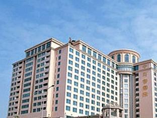 Photo of Palace International Hotel Jiangmen