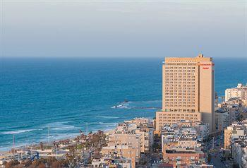 Photo of Leonardo Suite Tel-Aviv Bat-Yam Bat Yam