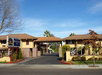 ‪BEST WESTERN PLUS Mountain View Inn‬