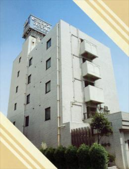 Photo of Business Inn Public Kawaguchi