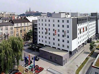 Photo of Ibis Krakow Centrum