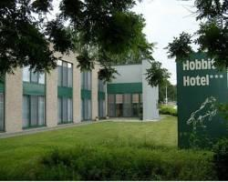 Photo of Hotel Hobbit Mechelen
