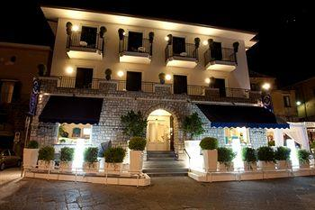 Photo of Le Ancore Hotel Vico Equense