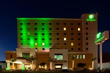 ‪Holiday Inn Uruapan‬