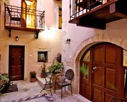 Photo of Casa De Delfini Rethymnon