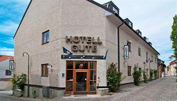 Photo of Hotel Gute Visby