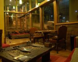 Photo of Hostal Tren del Sur Puerto Montt