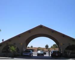 Photo of Willow Inn & Suites Blythe