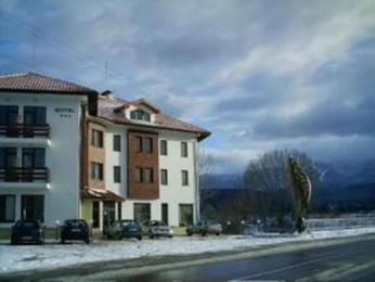 Photo of Bistrica Hotel Samokov
