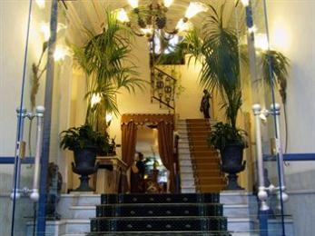 Photo of Liberty Hotel Catania
