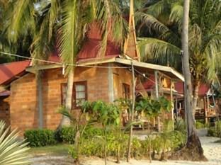 Photo of Leela Beach Bungalows Ko Phangan