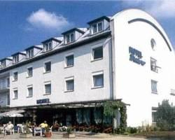 Photo of Hotel Maurer Karlsruhe