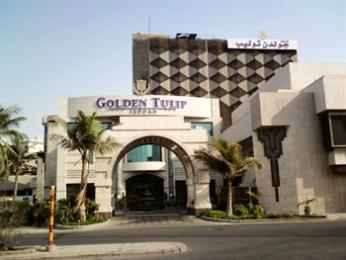 Photo of Golden Tulip Jeddah